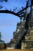 Ayutthaya<br /> Wat Phra Si Sanphet