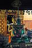 Wat Phra That Doi Suthep<br /> Jade Buddha