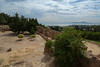 Carthage - Acropole de Byrsa.