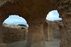 Carthage - Antonine Baths.