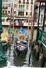 Majestic gondola