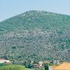 Mt. Krizevac