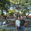 2016-12-18<br /> Antigua Guatemala