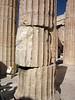 How many columns were found -- before restoration