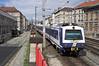 4020 258 Wien Mitte 25/6/2012<br /> S2 1442 Wiener Neustadt Hbf-Wolkersdorf im Weinviertel