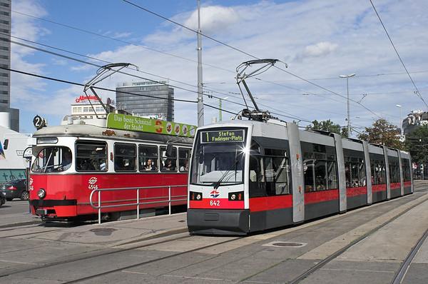 642 Schwedenplatz 25/6/2012