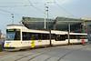 6018 Oostende Station 25/10/2016