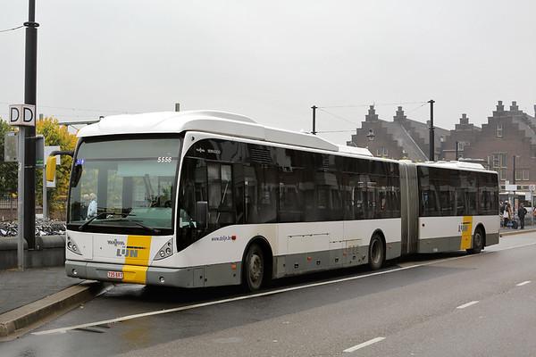 5556 725-BVT, Maastricht 24/10/2016