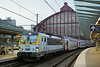 1830 Antwerpen Centraal 22/10/2016<br /> IC840 1832 Antwerpen Centraal-Oostende