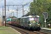 2375 and 2371, Eppegem 5/10/2011