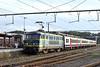 2609 Aarschot 6/10/2011
