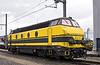 6299 Charleroi Sud AT 8/10/2011