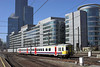 610 Bruxelles-Nord 16/8/2012<br /> IC3759 0939 Brain Le Comte-Leuven