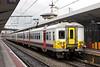 623 Charleroi Sud 8/10/2011