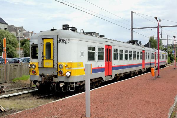 659 Welkenraedt 14/8/2014