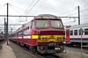 844 Charleroi Sud AT 8/10/2011