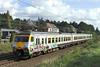 382 Wetteren 7/10/2011<br /> R583 1133 Mechelen-Brugge