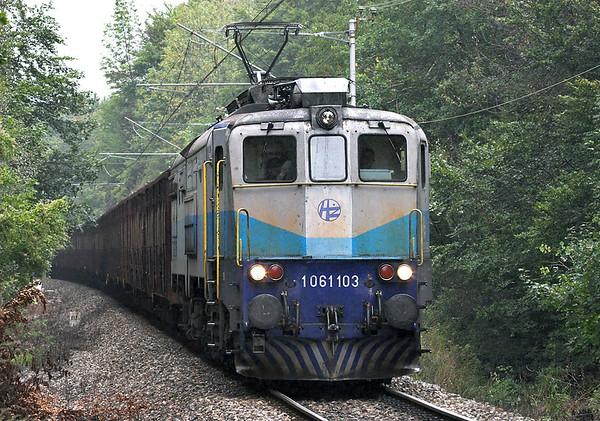 1061 103 Lič 12/9/2010