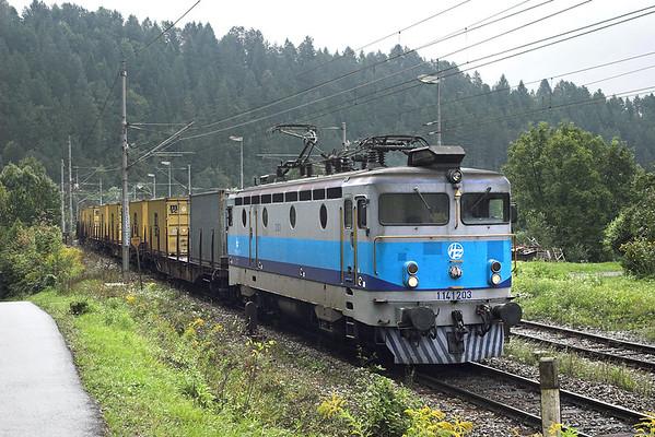 1141 203 Moravice 12/9/2010