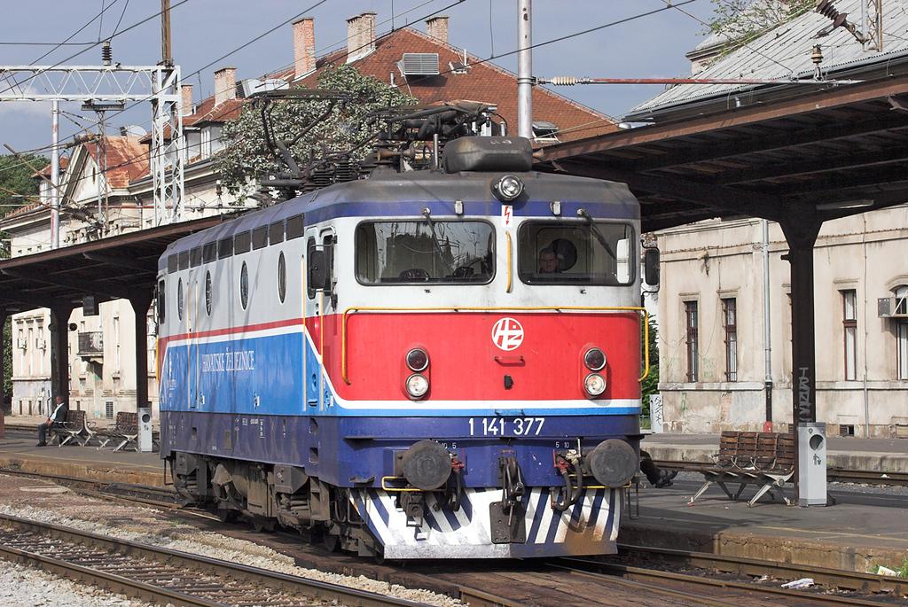 1141 377 Zagreb Gl.kol 14/9/2010