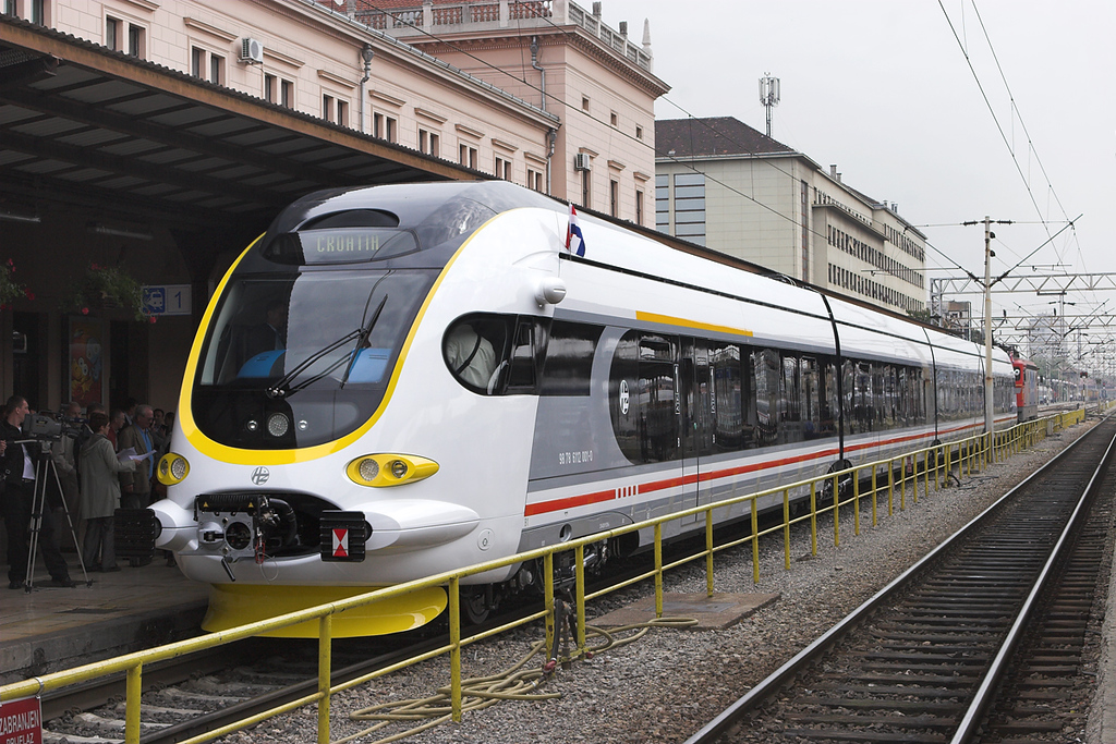 6112 001 Zagreb Gl.kol 13/9/2010