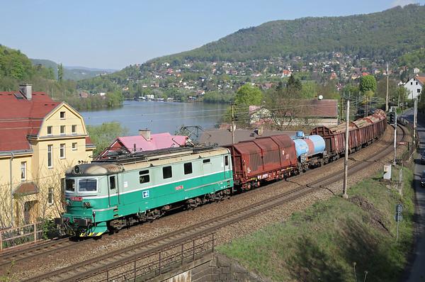 122014 Brná nad Labem 29/4/2015