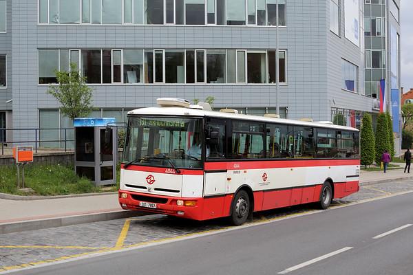 4044 3A1-7857, Bořislavka 1/5/2015