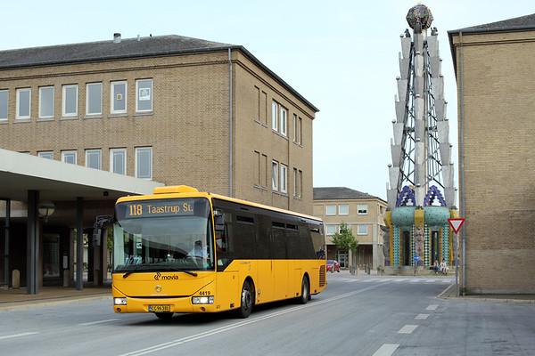 4419 CG96381, Høje Taastrup 17/7/2015