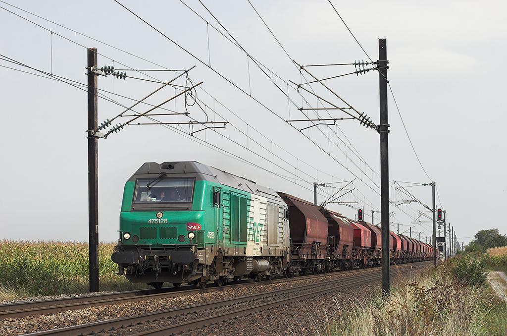 475128 Huttenheim 11/9/2012