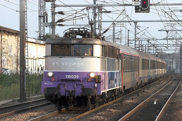 116039 Saint-Denis 10/9/2012 2021 1904 Paris Nord-Boulogne Ville
