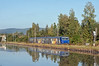 111519 Steinbourg 14/9/2012<br /> 830515 0815 Nancy Ville-Strasbourg