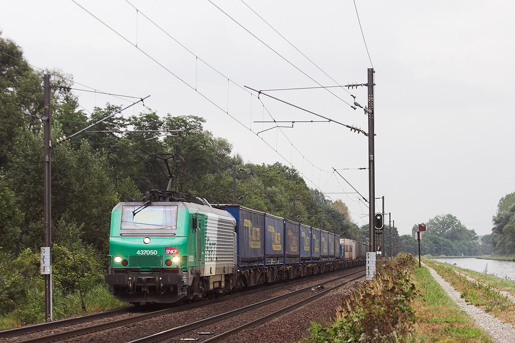 437050 Steinbourg 11/9/2012