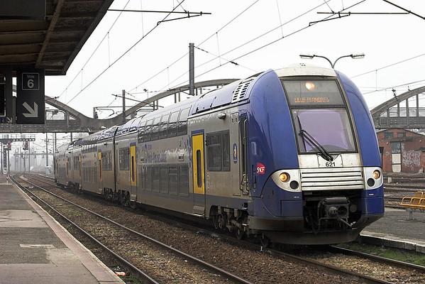 621 Hazebrouk 18/2/2011 844944 1243 Hazebrouk-Lille Flandres