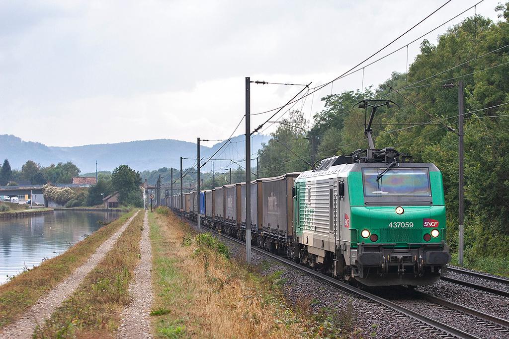 437059 Steinbourg 11/9/2012