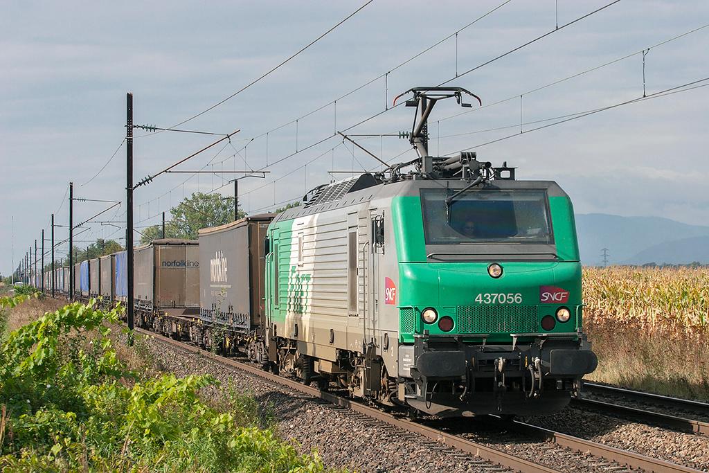 437056 Huttenheim 13/9/2012