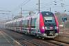 Z50047 Claremont De L'oise 17/2/2011