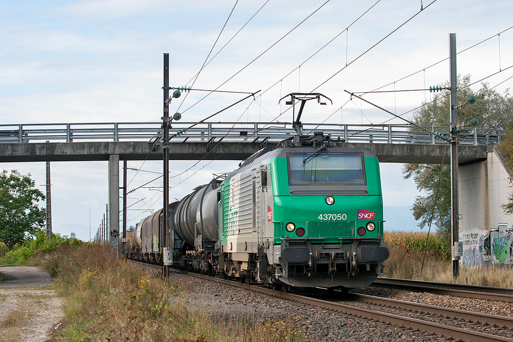 437050 Huttenheim 13/9/2012
