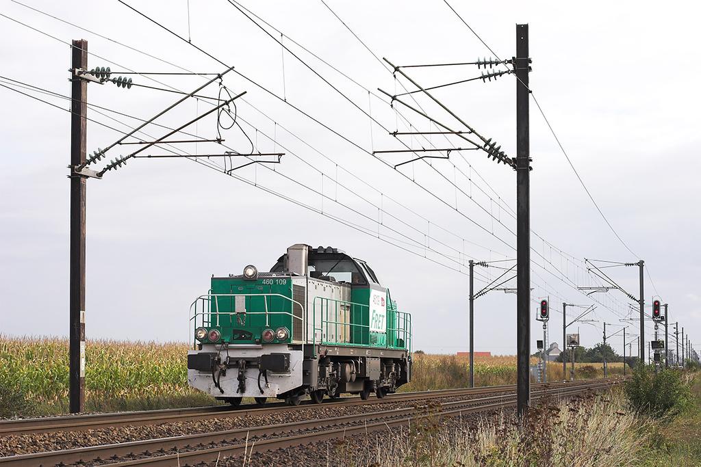 460109 Huttenheim 13/9/2012
