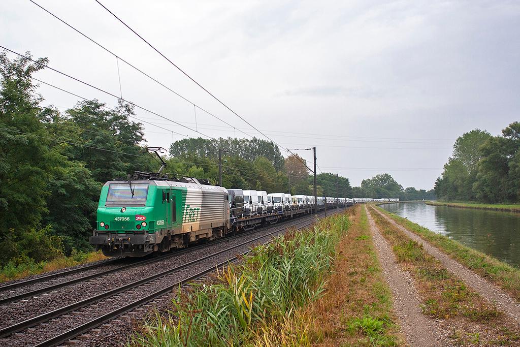 437056 Steinbourg 11/9/2012