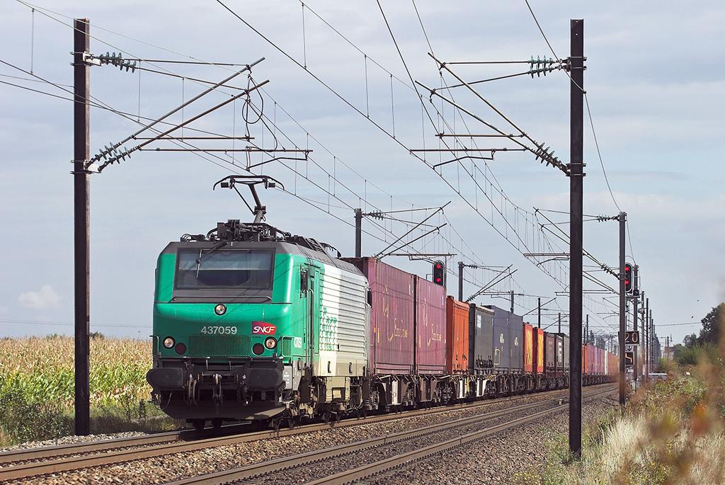 437059 Huttenheim 13/9/2012