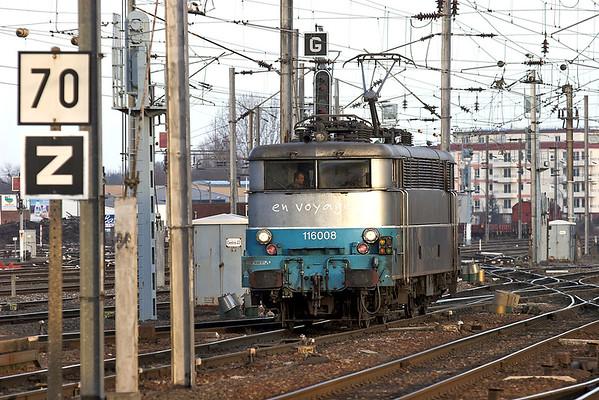 116008 Amiens 16/2/2011
