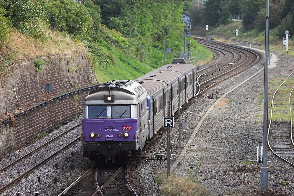 567464 Haguenau 12/9/2012<br /> 832908 1629 Strasbourg-Niederbronn