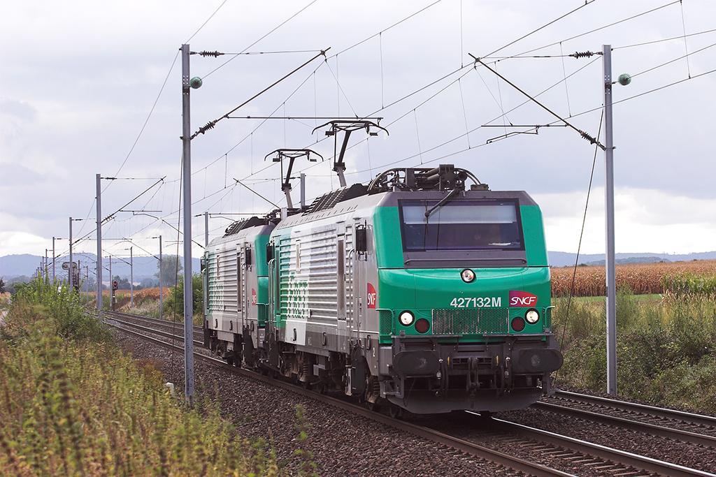 427132 and 437018, Hochfelden 13/9/2012