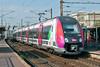 Z50066 Saint-Denis 10/9/2012<br /> 23498 1621 Pontoise-Paris Nord