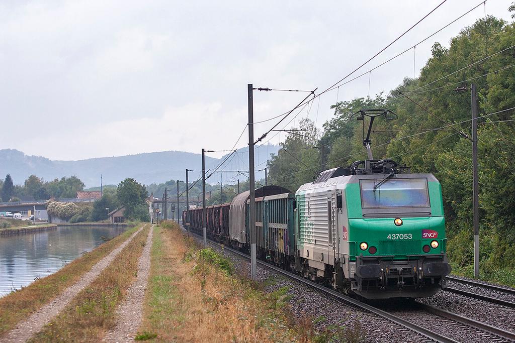 437053 Steinbourg 11/9/2012
