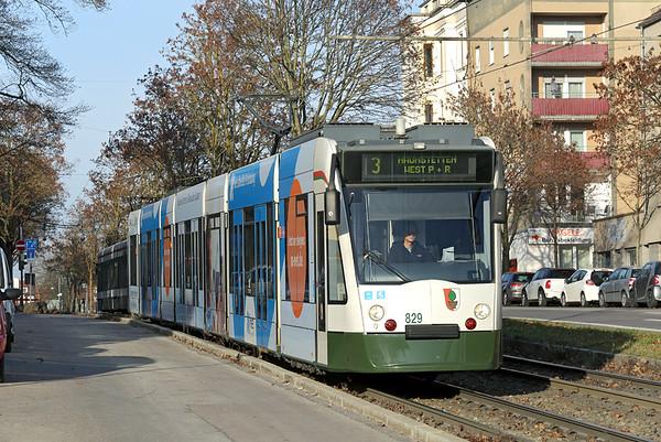 829 Haunstetterstraße 30/11/2016