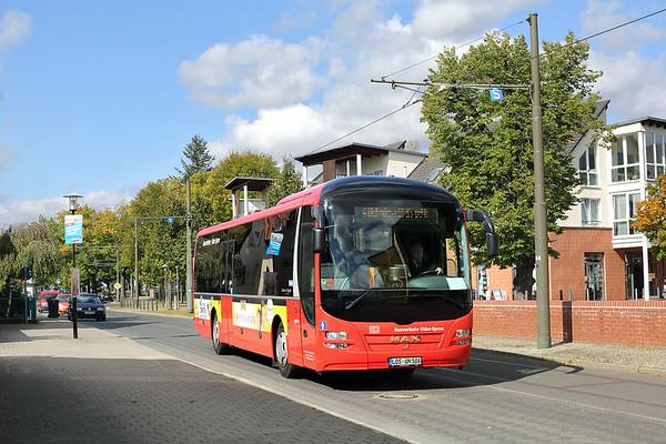 LOS-UN586, Woltersdorf 22/9/2017