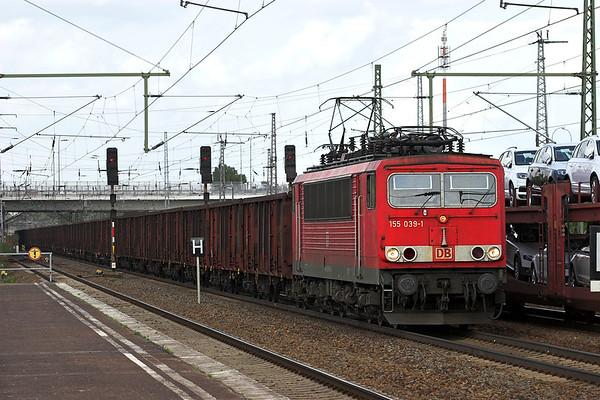 155039 Berlin Schönefeld Flughafen 13/5/2011