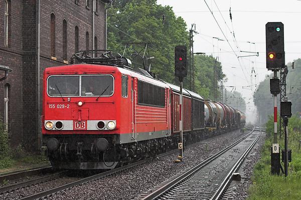 155029 Leipzig Leutzsch 18/5/2006