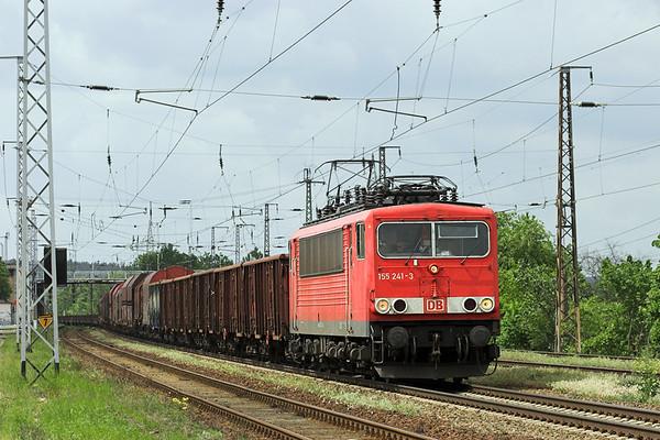 155241 Saarmund 13/5/2011